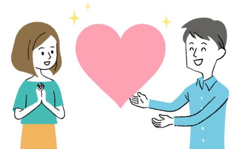 夫婦 コミュニケーション